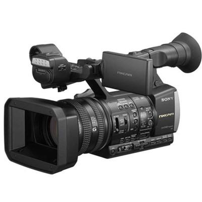 Sony 索尼 HXR-NX3专业摄像机/索尼NX3摄像机