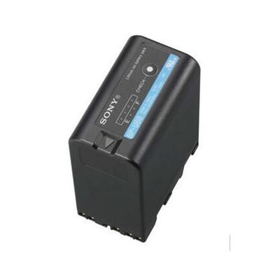 索尼 BP-U60  索尼(SONY) 索尼(SONY)BP-U60原装电池