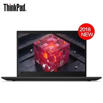 ThinkPad P52s(20LBA005CD)