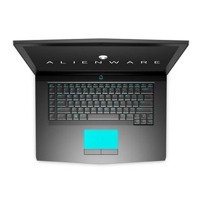 Alienware 15(ALW15C-D3859S)