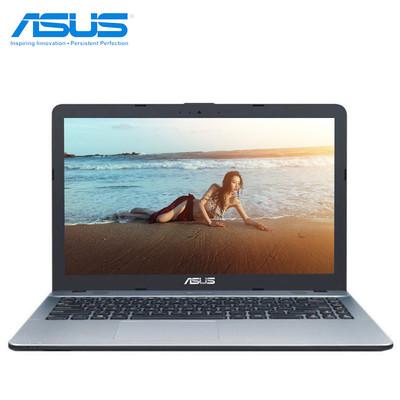 【顺丰包邮】Asus/华硕 X441SC3160/X541SC  影音娱乐 商务办公学习本