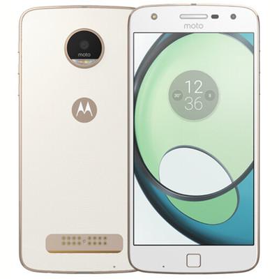 【顺丰包邮】Moto Z Play(XT1635/全网通)移动联通电信4G