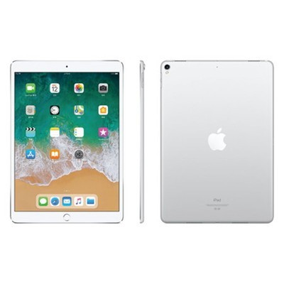 苹果 新款9.7英寸iPad(32GB/WiFi版)