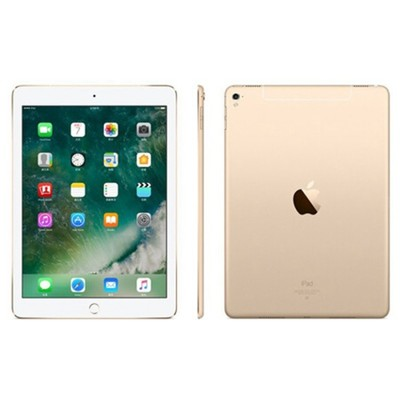 苹果 新款9.7英寸iPad(32GB/WiFi+4G版)