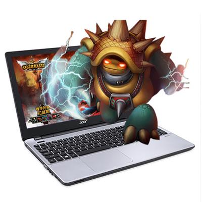 【顺丰包邮】 Acer V3-572G-51MR i5-5200U 4G内存 500G硬盘 2G独显