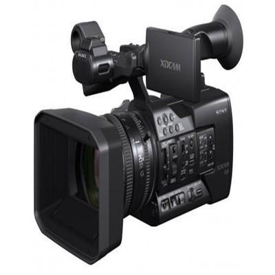 索尼 PXW-X160