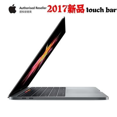 【apple授权专卖】苹果 新款Macbook Pro 13英寸(MPXX2CH/A)
