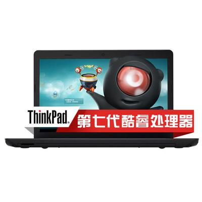 【行货保证】联想 ThinkPad E570 20H5A01TCD 15.6英寸笔记本电