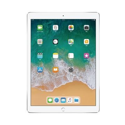 苹果 12.9英寸新iPad Pro(256GB/Cellular)