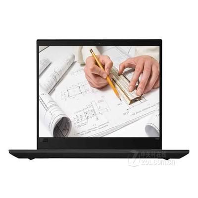 ThinkPad P72(20MBA006CD)