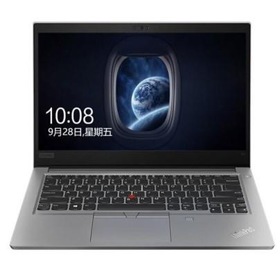 ThinkPad NEW S3锋芒(20QC000HCD)