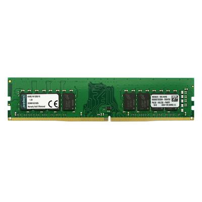金士顿(Kingston)DDR4 2133 16GB 台式机内存