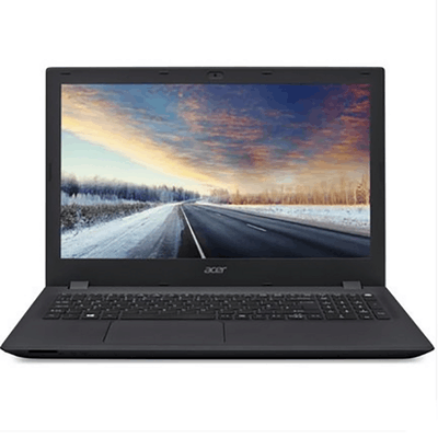 【下单立减】 Acer TMP258-MG-588W  i5处理器  8G内存 1TB 2G独显