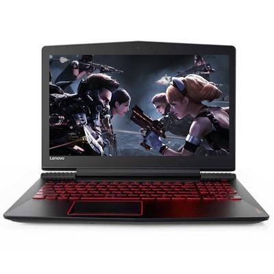 联想(Lenovo)拯救者R720 15.6英寸吃鸡游戏笔记本电脑