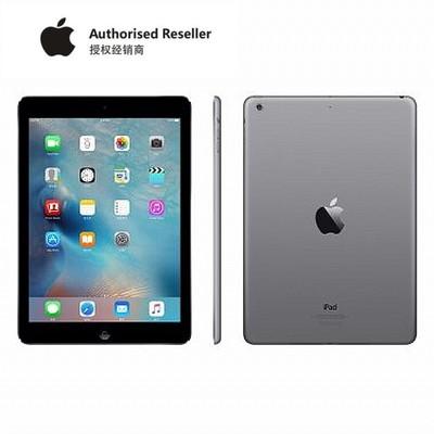 【apple授权专卖 顺丰包邮】苹果 iPad mini 4(64GB/Cellular)