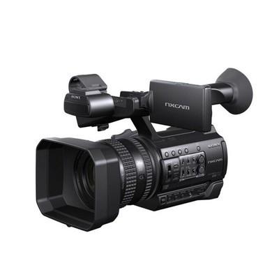 索尼 HXR-NX100