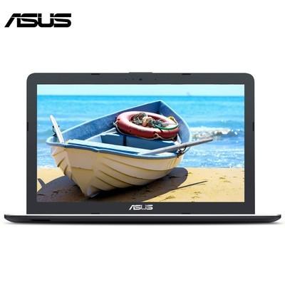 【顺丰包邮】华硕  VM520UP7200(4GB/500GB/2G独显)15.6英寸笔记本