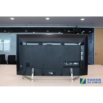 索尼 KD-65X9000F