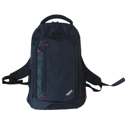 【原装正 品】ThinkPad 双肩包 背包 笔记本 电脑包 可装13 14 15寸
