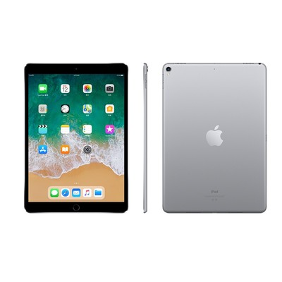 苹果 10.5英寸iPad Pro(512GB/WLAN+Cellular)