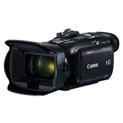佳能 HF G40 佳能(canon)LEGRIA HF G40 高清数码摄像机 单机身