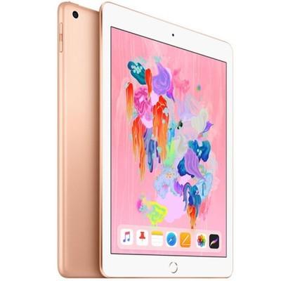 【顺丰包邮】Apple iPad 平板电脑 2018年新款9.7英寸 32G WiFi版