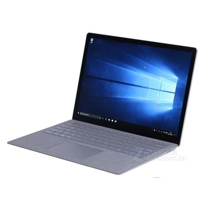 微软 Surface Laptop(i7/16GB/1TB)