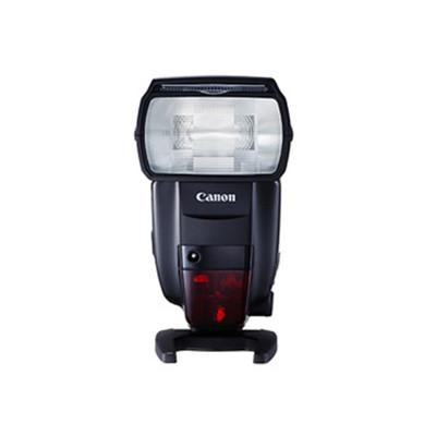 佳能 600EX II-RT  佳能(Canon)SPEEDLITE 600EX II-RT 闪光灯