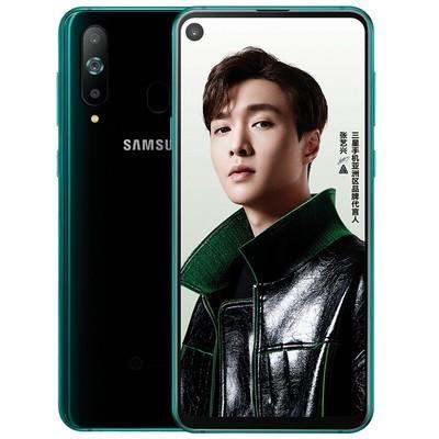 三星 Galaxy A8s(6GB RAM/全网通)
