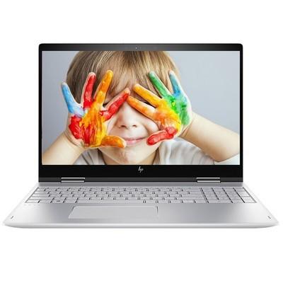 【顺丰包邮】惠普 ENVY X360 15-bp104TX(2SL66PA)15.6英寸笔记本!