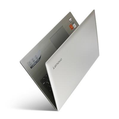 【Lenovo授权专卖】联想 Ideapad 320-15(E2-9000/4GB/1TB/2G独显)