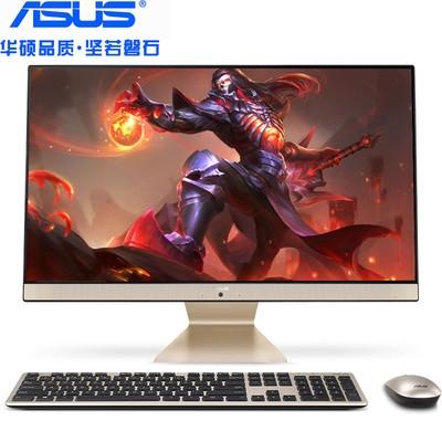 【新品上市】傲世V241 华硕 傲视V241ICUK-BA036T一体机电脑23.8英寸