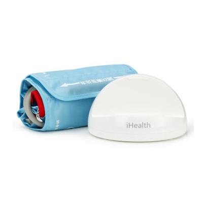 小米 iHealth智能云血压计 家用 臂式电子血压仪全自动测量 蓝牙版