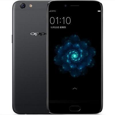 OPPO R9s Plus(全网通)