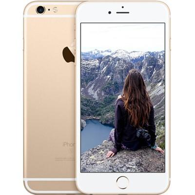 【顺丰包邮 送壳膜】苹果 iPhone 6S(全网通)原封未激活