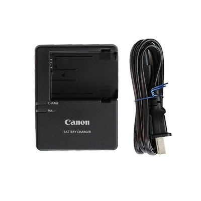 Canon 佳能 LC-E8C适用于佳能600D/700D/550D/650D原装充电器