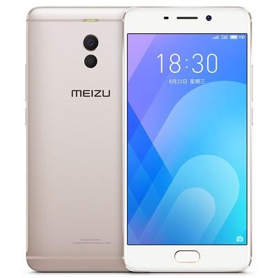 Meizu/魅族 魅蓝Note6全网通手机note6手机现货