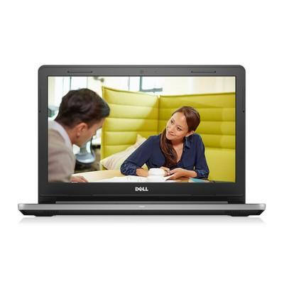 戴尔14VR-2625S  14.0英寸便携笔记本i5- 4G 256G M420X 2G独显 银