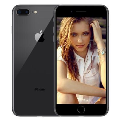 【顺丰包邮】苹果 iPhone 8 Plus(全网通)移动联通电信4G手机