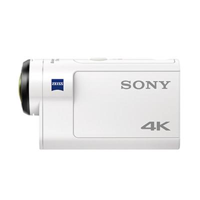 索尼 FDR-X3000R  索尼(SONY)FDR-X3000R 酷拍运动相机/摄像机