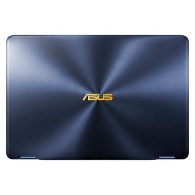 【ASUS授权专卖】华硕 灵耀3(i5 7200U/8GB/512GB)