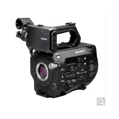 索尼 PXW-FS7H 索尼(SONY)PXW-FS7  FS7H(含E PZ 18-110mm镜头)
