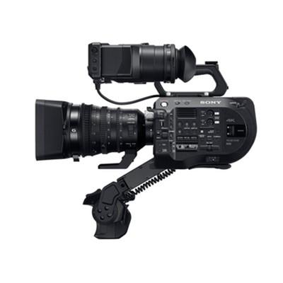 索尼 PXW-FS7IIK    索尼(SONY)PXW-FS7M2K(含18-110镜头)