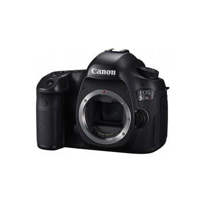 佳能单反相机 EOS R 佳能相机