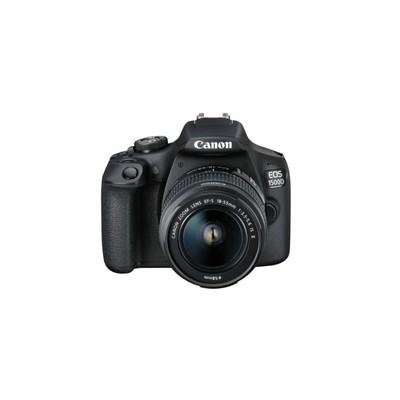 佳能单反 1500D(单机)  佳能相机