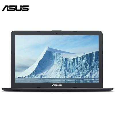 【ASUS授权专卖 顺丰包邮】华硕 VM592UJ7500(4GB/500GB/2G独显)