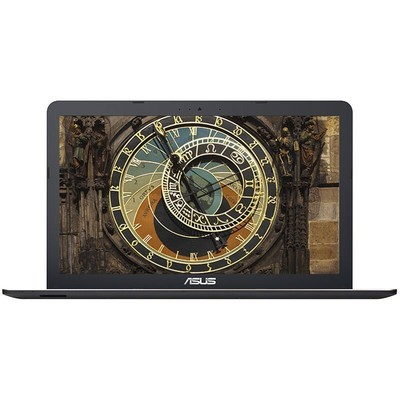 华硕(ASUS)FL5700UP8550(4GB/1TB/2G独显)15.6英寸轻薄办公影音娱乐本手机笔记本