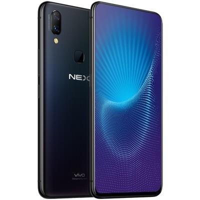 vivo NEX(全网通)6G
