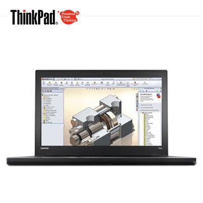 【顺丰包邮】ThinkPad P50s(20FLA00HCD) 15.6英寸移动图形工作站i7-6500U 8G 500G+8GSSD NVIDIA Quadro M500M 2G FHD WIN10