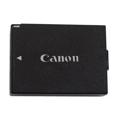 佳能(Canon) LP-E10原装电池   LP-E10电池英文版